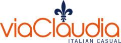 cropped-via-claudia-logo.jpg